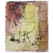 abstrakte figürliche Darstellung