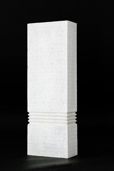Holzobjekt